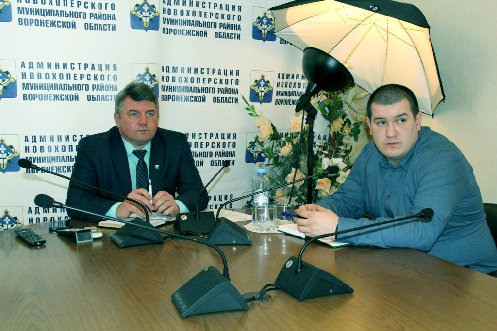 гражданин узбекистана какой банке можно взять кредит