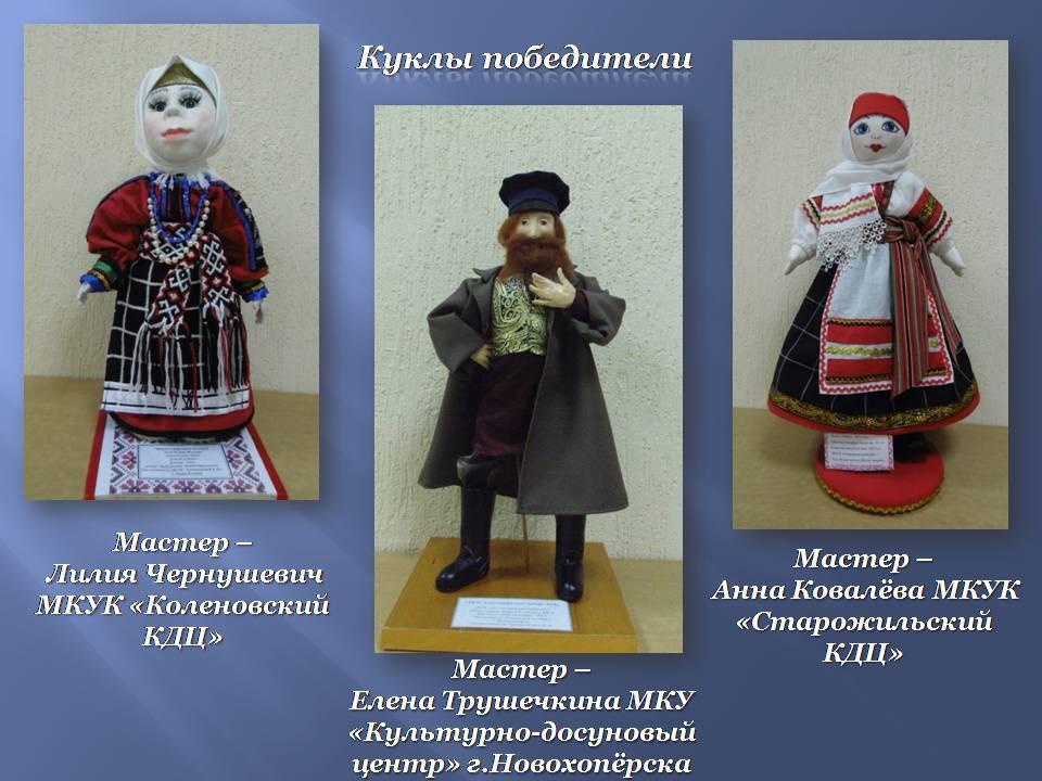 Модельное агенство новохопёрск tiamat киев