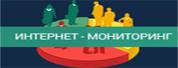 http://www.innoros.ru/monitoring
